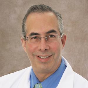 Ronald Tolchin, DO - Miami, FL - Physical Medicine/rehabilitation