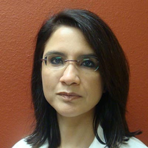 Dr. Tehreen Khan, MD