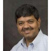 Dr. Zahir Momin, MD - Austin, TX - Internal Medicine