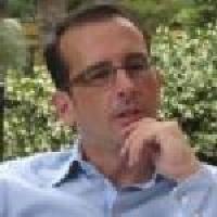 Dr. Thomas Lawton, MD - Seattle, WA - Anatomic Pathology & Clinical Pathology