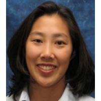 Dr. Janis Koh, MD - Roseville, CA - undefined