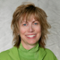 Dr. Kathryn Walker, MD - Sandy, UT - OBGYN (Obstetrics & Gynecology)