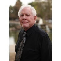 Dr. Leonard Rose, DDS - Long Beach, CA - undefined