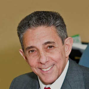 Dr. Lawrence S. Gorfine, MD