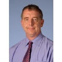 Dr. Andreas Deymann, MD - Indianapolis, IN - Pediatric Critical Care Medicine