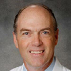 Dr. John E. Blank, MD