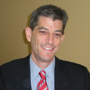 Ethan Rome - ,  - Healthcare