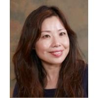 Dr. Cheresa Ng, MD - San Francisco, CA - undefined