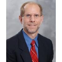 Dr  Karthik Ranganna, Internal Medicine - Philadelphia, PA