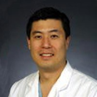 Dr. Jonathan Oh, MD - Dallas, TX - undefined