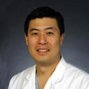 Dr. Jonathan C. Oh, MD