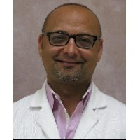 Dr. Tony Talebi, MD - Homestead, FL - undefined