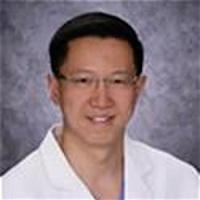 Dr. Wade Han, MD - Orlando, FL - undefined
