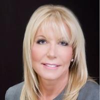 Dr. Erika Schwartz, MD - New York, NY - undefined