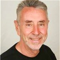 Dr. Donald Henderson, MD - Fullerton, CA - OBGYN (Obstetrics & Gynecology)