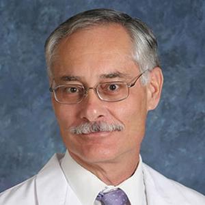 Dr. Arthur L. Verga, MD