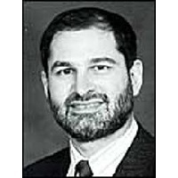 Dr. Michael Muzi, MD - Milwaukee, WI - undefined