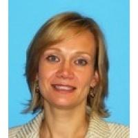 Dr. Oksana Shulzhenko, MD - Elburn, IL - Sleep Medicine