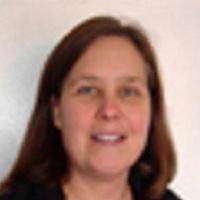 Dr. Grace Soltys, MD - Richmond, VA - undefined
