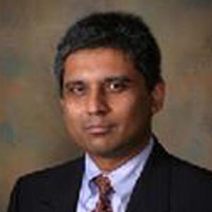 Dr. Muhammad Irfan, MD