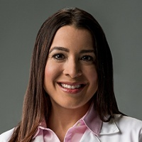 Dr. Yeisel Barquin, MD - Miami, FL - undefined