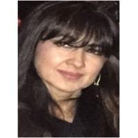 Dr. Gulalai Matin, DDS - Sun City, CA - undefined
