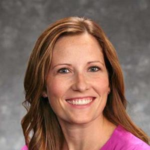 Dr. Alisa R. Ash, MD