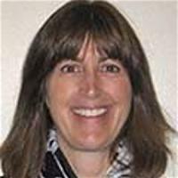 Dr. Brenda Brak, MD - Barrington, IL - undefined
