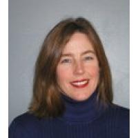 Dr. Teresa Boyd, DMD - Lexington, KY - undefined