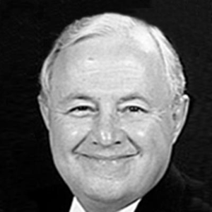 Dr. William C. Dyer, MD