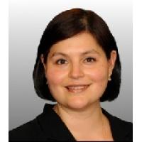 Dr. Natalie Dryden, MD - Houston, TX - undefined