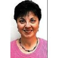 Dr. Maria Mastrosimone, MD - Rochester, NY - undefined