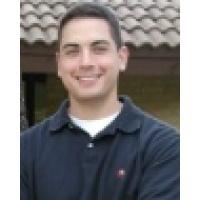 Dr. Brandon Trevino, DDS - Hurst, TX - undefined