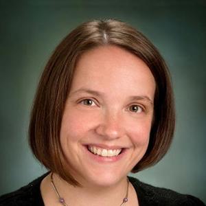 Dr. Virginia J. Homewood, MD