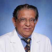 Dr. Yusoof Hamuth, MD - Plantation, FL - Cardiology (Cardiovascular Disease)