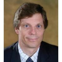 Dr. Jack Freimann, MD - Downey, CA - undefined