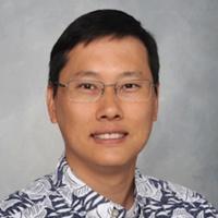 Dr. Brian C. Pien, MD - Honolulu, HI - Infectious Disease