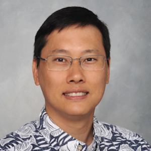 Dr. Brian C. Pien, MD