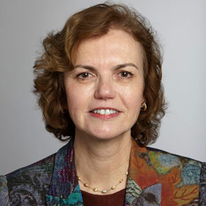 Dr. Janina A. Longtine, MD