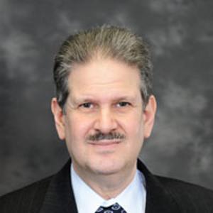 Dr. Ronald C. Chusid, DO