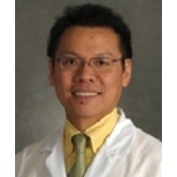 Dr. Michael Poon, MD - New York, NY - undefined