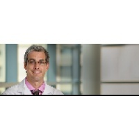 Dr. Christopher Derderian, MD - Dallas, TX - undefined