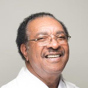 Dr. Alva Dillon, MD