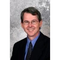 Dr. John Powers, DMD - Greenbelt, MD - undefined