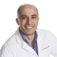 Dr  Arthur Abdiyev, Dentist - Brooklyn, NY | Sharecare