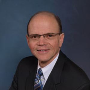 Dr. Patrick A. Taylor, MD