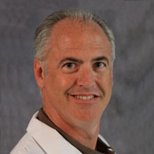 Dr. Greg E. Chambon, MD