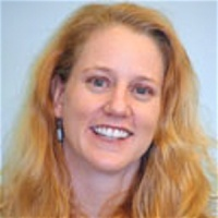 Dr. Kimberley McKeon, MD - Lawrence, KS - undefined