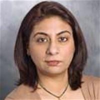 Dr. Shehla Lasi-Siddiqi, MD - Chicago, IL - Internal Medicine