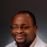 Dr. Olatunde Idowu, MD - Austell, GA - undefined